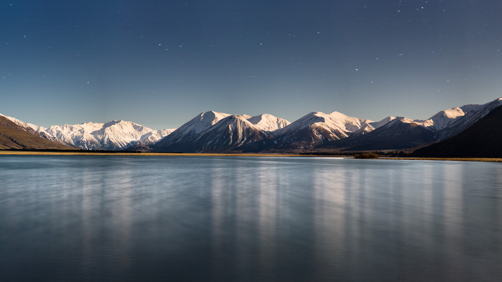Lake Heron Moonlight Panorama Copy Righted-002.jpg