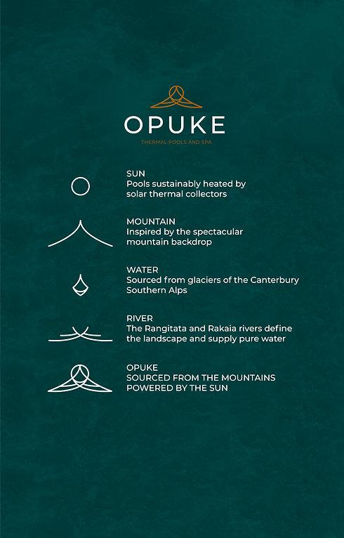 Opuke-logo-on-wavy-green-background.jpg
