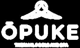 Opuke_TPS_Logo_White_web.png