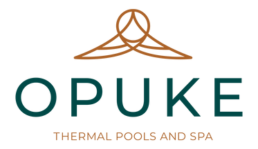 Opuke_TPS_Logo_RGB.png