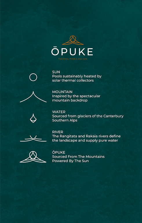 Opuke logo on wavy green background.jpg