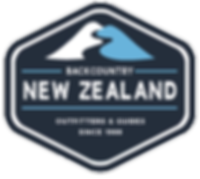 Backcountry-New-Zealand-Hunting-Prices_W