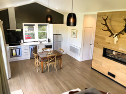 Kitchen_Red_Cotages_Staveley_Accommodation_Mt_Hutt_Methven_Tekapo
