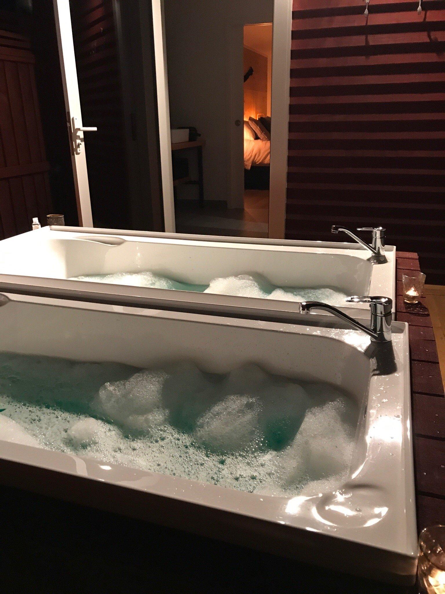 RCS2_baths