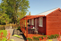 Red_Cottage_Staveley_Methven_New_Zealand