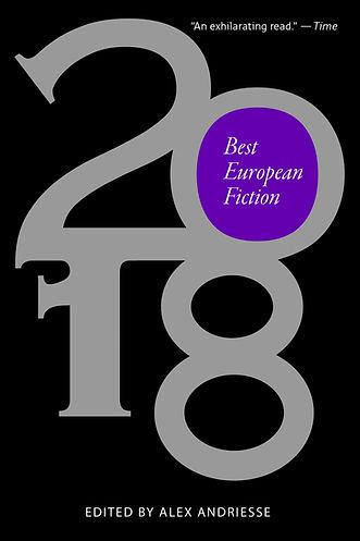 BEF2018-MC.jpg