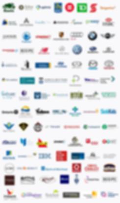 All_Poster_Logos (large)_updateJun10.1.p