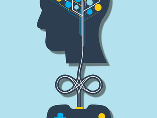 Why use gamification in your elearning?