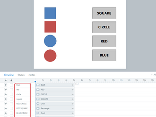 How to Make a Custom elearning Drag and Drop Activity in Storyline