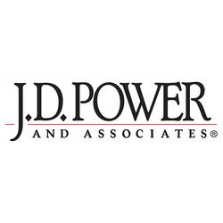 J.D.Power