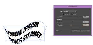 elearning graphics in Illustrator