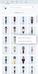 Customizing Vyond characters for your elearning videos