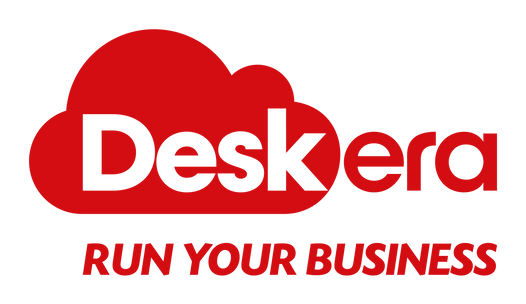 Deskera.Logo-Red.png