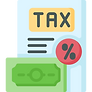 SERVIO Accounting Tax, BIR.png
