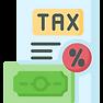SERVIO Accounting Tax, BIR.png