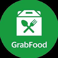 logo-grabfood-png (1).png