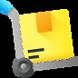 Accounting Software Consigment - SERVIO Accounting