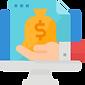 SERVIO Accounting Landing cost managemen