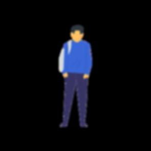 IT-Man-10212019-01.png
