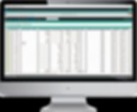 SERVIO Accounting Software