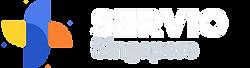 ServioSG_logotextful(White).png