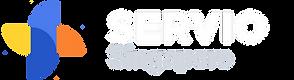 SERVIO SG Logo