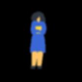 IT-Woman-10212019-05.png
