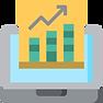 SERVIO Accounting Sosftware Dashboards.p