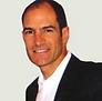Mark McGrath Real Estate
