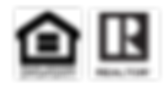 Equal-Housing-Logo-02.png