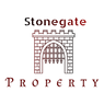 see through logo stonegate.png