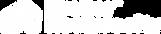 Broker-Reciprocity-logo white.png