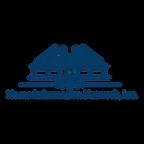 Home Informaton Network Real Estate