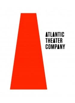 atlantic.jpeg