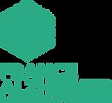 logo-france-alzheimer.png