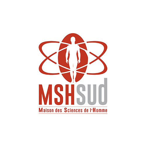 Logo-MSHSud-2016