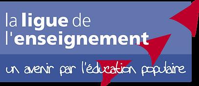 ligue-enseignement.png