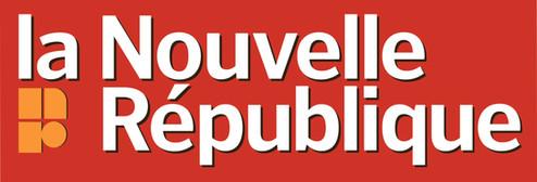 Nouvelle République