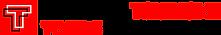 Logo-OT-TLV-RVB-fond-clair.png