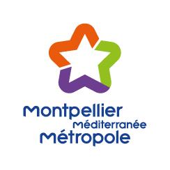 metro_hauteur_RVB