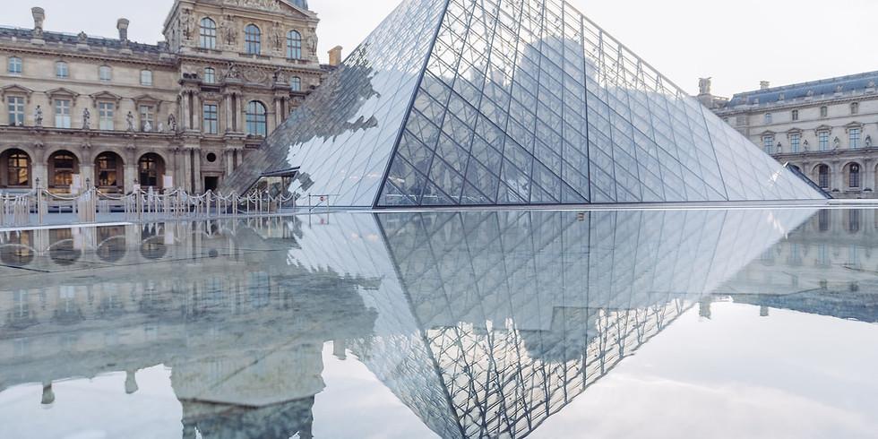 LIVE -  Numérisation du patrimoine : une nouvelle façon de préserver, populariser et comprendre notre héritage mémoriel