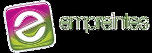 Logo-empreintes-large.png