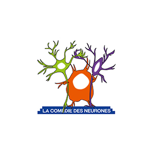 Logo_LaComediedesNeurones