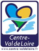 Conseil régional - Centre Val de Loire
