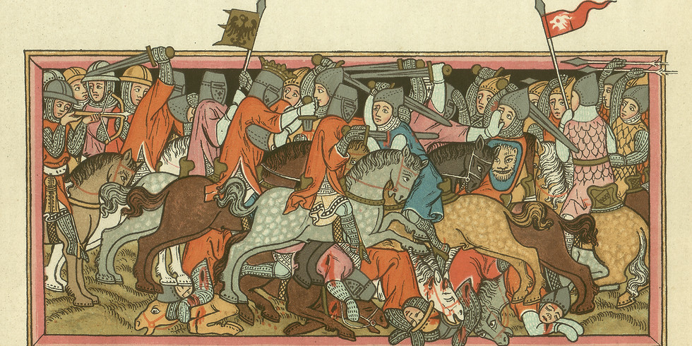 Mémoire et société dans l'Europe médiévale