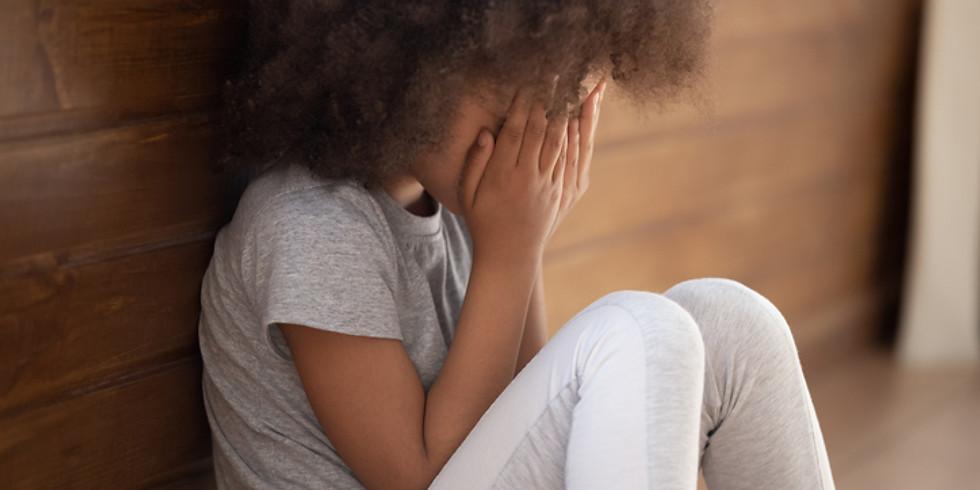 LIVE -  Le programme de recherche 13-Novembre : la transmission intergénérationnelle du traumatisme