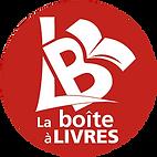 logo_boite_a_livre.png