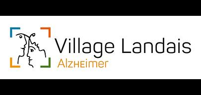village_alzheimer_logo.png