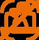 picto-conférence-distanciel-off-Orange.png