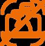 picto-conférence-distanciel-off-Orange